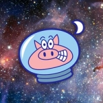 Moonpig warns of password breach - but it may be more than their users who are at risk