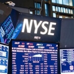 NYSE: Bad software rollout – not hackers – took out the Stock Exchange
