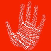 Don't make your password P4ssword