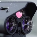 See how a self-aiming sniper rifle can be remotely hacked