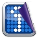 Trojanised TrueCrypt serves up malware to Russian-speaking targets