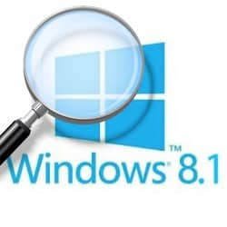 The best anti-virus protection for Windows 8.1 home users and business?