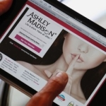 The Ashley Madison mystery: why would you use your work email address?