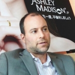 Ashley Madison hack claims another victim: Its CEO