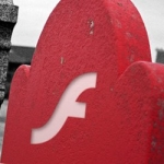 Another nail in Adobe Flash's coffin - Chrome to block Flash ads from September 1st