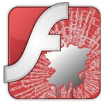 Using Adobe Flash? You should patch it pronto