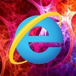 IE under attack! Microsoft releases emergency out-of-band patch