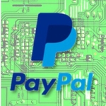 PayPal XSS flaw could have let hackers steal your unencrypted credit card details