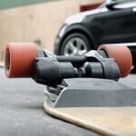A skateboard with Bluetooth? Yep, that can be hacked with FacePlant