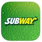 Subway app's security update leaves a queasy feeling in my stomach