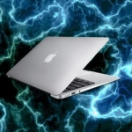 Thunderstrike 2 firmware worm proves Apple needs to introduce a bug bounty