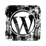 WordPress 4.2.4 released, fixing critical security holes. Update immediately!