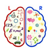Braintest 170