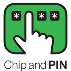 Chip and pin has arrived in the USA, or has it?