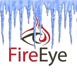 Researcher demands FireEye pay up for zero-day vulnerabilities or suffer his 'cold silence'
