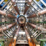 If you look after the Large Hadron Collider you should read this...