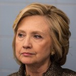Hillary Clinton targeted by malware? Don't speed too fast to that conclusion