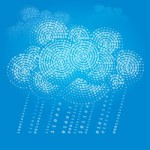 Encryption is the only guarantee of data destruction in the cloud