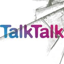 TalkTalk customer details at risk, after yet another internet attack