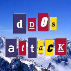 ProtonMail gives in to DDoS blackmailers, pays $6000 ransom
