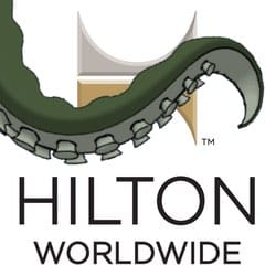 Hilton Hotels warns that it was targeted by malware, in attempt to steal payment card data