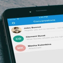 Encrypted-messaging-thumb