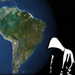 How the Packrat gang has targeted South America with malware for over seven years