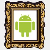 Android malware uses steganography