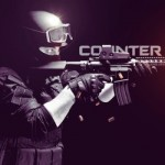 Counter-Strike: Global Offensive Chrome extensions raid your Steam account
