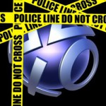 PhantomSquad DDoS group claims credit for PlayStation Network downtime