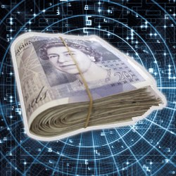 The £1,000,000 ransomware demand that wasn't