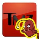 Readers of celebrity gossip site TMZ hit by malvertising campaign