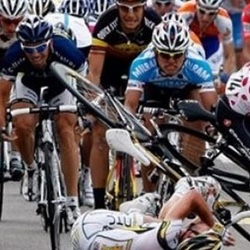Hacker breaches USA Cycling, personal information at risk