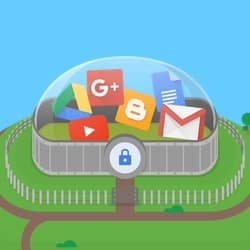 How to better protect your Google account with Two-Step Verification (2SV)