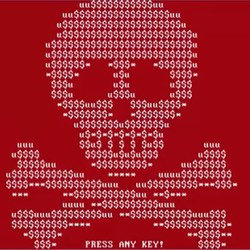 Petya ransomware goes for broke and encrypts hard drive Master File Tables