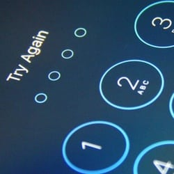 FBI to explore method of unlocking *that* iPhone without Apple's help