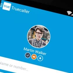 Over 100 million Android phones put at risk by Truecaller flaw