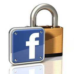 How to better protect your Facebook account from hackers