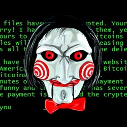 Jigsaw decryption tool released for sadistic ransomware that deletes your files