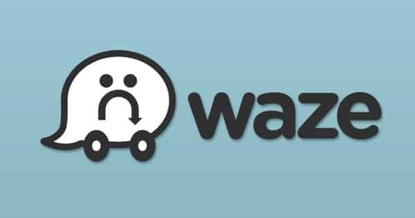 Vulnerability allows for real-time tracking of all 50 million Waze users