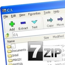 Anti-virus products, security devices affected by 7-Zip flaws