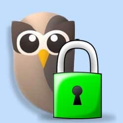 How to protect your Hootsuite account from hackers