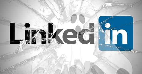 LinkedIn's poor handling of 2012 data breach comes back to haunt them