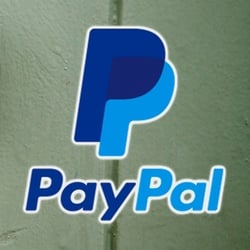 How to protect your PayPal account with two-step verification (2SV)