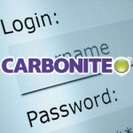 Online backup firm Carbonite targeted in password reuse attack