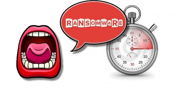 New Cerber ransomware variant generates new hashes every 15 seconds