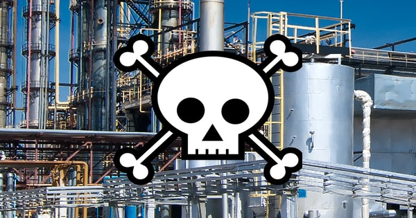 Irongate malware targets industrial control systems - but is it in the wild or not?