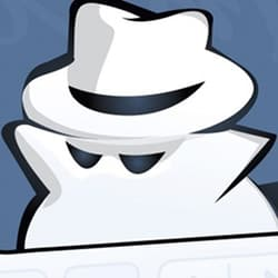 How to go 'Incognito' on your web browser, and what it means