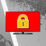 Yes, even smart TVs can be hit by Android ransomware