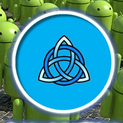 Android malware embeds into browsers, intercepts and changes URLs